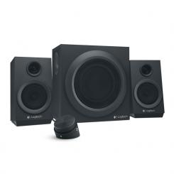Haut-parleurs Logitech Z333 40Watt