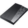 disque durs externe ASUS FX Gaming HDD 2 TB EHD-A2T