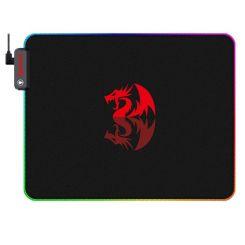Tapis Gaming REDRAGON PLUTO RGB M P026