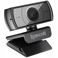 WEBCAM REDRAGON APEX GW900 FULL HD