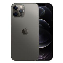 iPhone 12 Pro Max - 128 Go - GRAPHITE (MGD73AA/A)