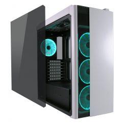 BOITIER MIDI LC Power Gaming 993W Covertaker Tour midi ATX