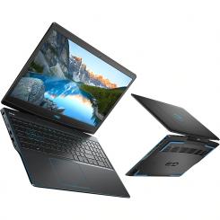 PC Portable DELL INSPIRON 3500-G3  - i5 10é gén - 16Go - 1To+256Go