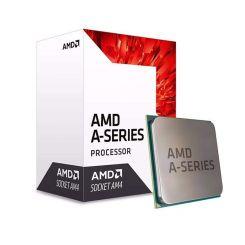 PROCESSEUR AMD A8 9600 APU AM4