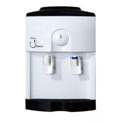 Mini Fontaine COALA Froid Avec Compresseur
