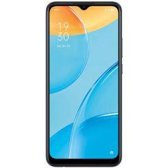 Smartphone Oppo A15  - 4G - Double SIM - Noir