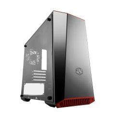 PC sur mesure Gamer RYZEN 5 3400G - 8Go - 1To+240 Go SSD