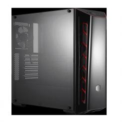 PC sur mesure Gamer RYZEN 3 Pro 4350G - 8Go - 256 Go SSD