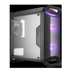 PC sur mesure Gamer RYZEN 7 3700X - 16Go -1To+256 Go SSD