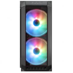 PC sur mesure Gamer RYZEN 9 3950X - 16Go -1To+512 Go SSD