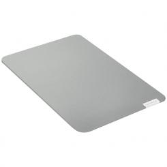 Tapis de souris  Razer Pro Glide (RZ02-03331500-R3M1)