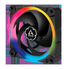Arctic BioniX P120 12cm A-RGB