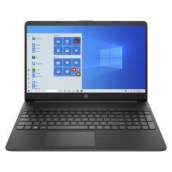 PC Portable HP Pavilion 15s-eq1003nk - AMD 3020e - 4Go - 256Go ssd - Noir (262C4EA)