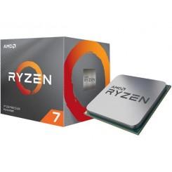 Processeur AMD Ryzen™ 7 3800X