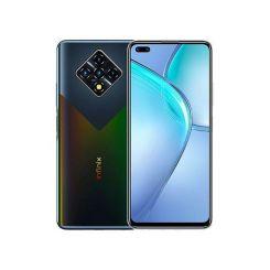 "Smartphone Infinix INFINIX ZERO 8 - 6.8"" - 4G/DS - 8/128GB -  BLACK DIAMOND"