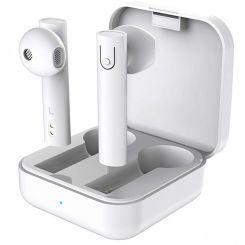Écouteurs Sans Fil INFINIX iRocker 2 XE18 - Blanc