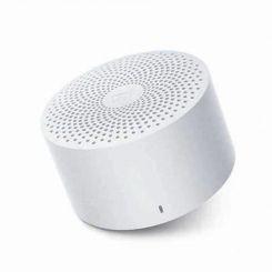 Enceinte Bluetooth XIAOMI Compact II (22320)