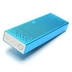 Enceinte Bluetooth XIAOMI BLUE (16240)