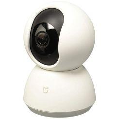 Caméra de surveillance d'intérieur Xiaomi Mi Home Security Camera 360° 1080p