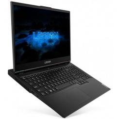 PC Portable Lenovo Legion 5 15ARH05H - Ryzen7 - 32Go - 512G SSD - Nvidia GTX 1660 Ti 6GB (882B1008VFG)