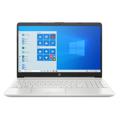 PC Portable HP 15-dw3000nk  - i3 11è Gèn - 4Go - 1To (2R0L6EA)