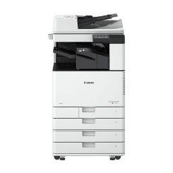 Photocopieur Canon Multifontion iR-C3125I - Couleur