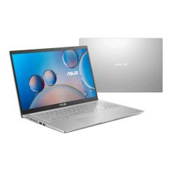 PC Portable ASUS X515JA-BR051T - i3 10é Gén - 4Go - 1To Silver