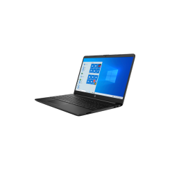 PC Portable HP 15-dw301820nk  - i3 11è Gèn - 4Go - 256Go SSD (2R0N3EA)