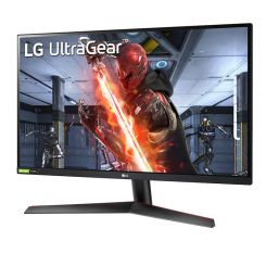 "Ecran Gaming  LED 27"" FHD - IPS 16/9- 144Hz-1ms- LG 27GN600"