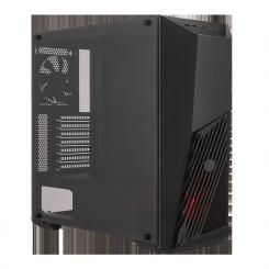PC sur mesure Gamer i5 10é Gèn  - 16Go - 6Go - 1To+512Gb SSD