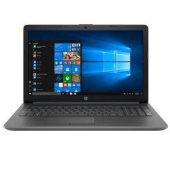 PC Portable HP 15-dw3013nk  - i5 11è Gèn - 16Go - 1To  (2R0M5EA)