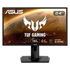 Ecran ASUS TUF GAMING  VG248QG FHD LED - 165 Hz - 0.5ms