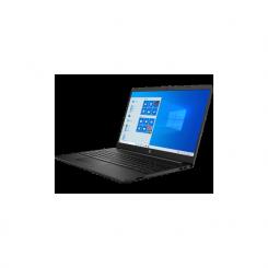 PC Portable HP 15-dw3016nk  - i5 11è Gèn - 12Go - 256go ssd (2R0M9EA)
