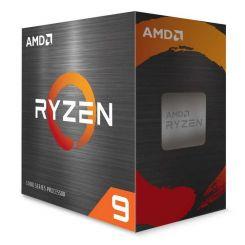 Processeur AMD Ryzen™ 9 5900X AM4
