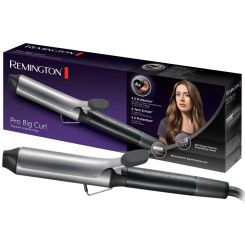 Remington Fer à Boucler CI5538 Pro Big Curl