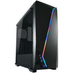 PC sur mesure Gamer i3 10é Gèn  - 8Go - 240Gb SSD