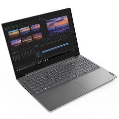 PC Portable Lenovo V15 - i3 10é Gén - 12Go - 1To ( 82C500T5FE) / Gris