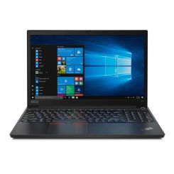 PC Portable Lenovo ThinkPad E15 - i5 10é Gén - 8Go - 1To - AMD RADEON (20RD001QFE)