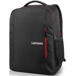 "Sac à dos Lenovo B510 pour Pc Portable 15.6"" - Noir"