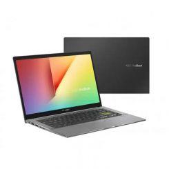 PC Portable ASUS vivobook M433IA-HM926T AMD Ryzen 5 16Go 512 Go SSD Noir