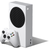 Xbox Series S - Compatible 4K HDR