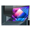 PC Portable ASUS ZenBook UX482EG-HY055T  - i7 11é gèn - 16Go - 512GoSSD - Nvidia 2Go - Window10