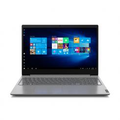 PC Portable  Lenovo V15 ADA - AMD 3020e - 4Go - 1To (82C7007YFE)-Gris
