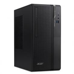 PC de Bureau Acer Veriton ES2730G - i3 8é Gén - 4Go - 1 To