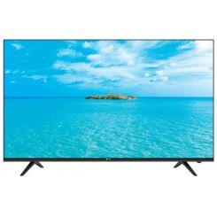 """TV VEGA F58F1UBG  58"""" UHD LED 4K Smart Android - WIFI -  Noir"""