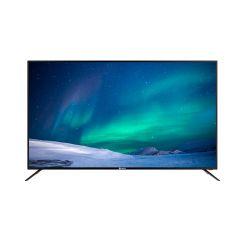 "TV VEGA F65f2ub 65"" UHD LED 4K Smart Android - WIFI -  Noir"