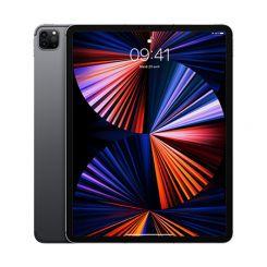 iPad Pro 12,9 pouces Wi‑Fi + Cellular 256 Go - Gris