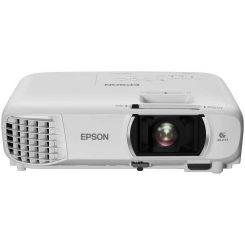 VIDEO PROJECTEUR  EPSON EH-TW750 (V11H980040)