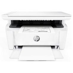 Imprimante Laser Multifonction HP LaserJet PRO MFP M28A (W2G54A)
