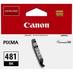 Cartouche d'encre Noir Canon PGI-9MBK